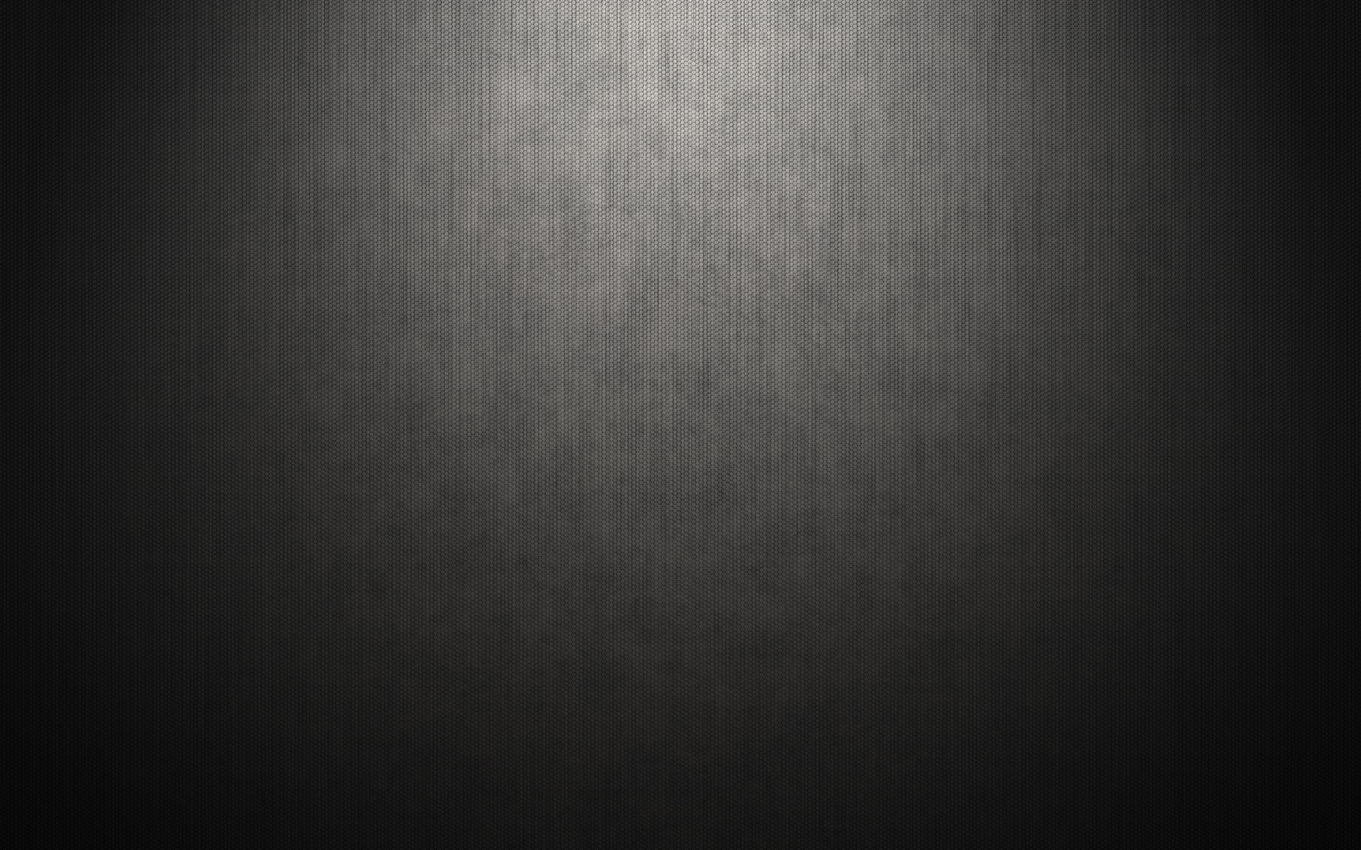 cool website backgrounds jpg thomas lhomme